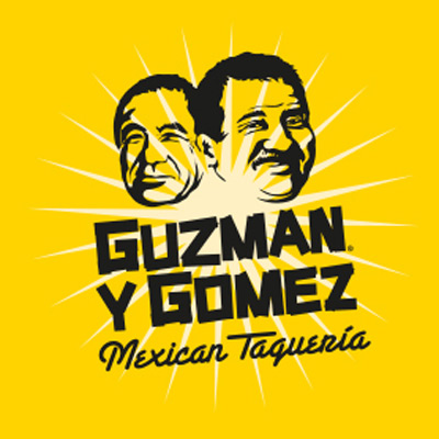 Guzman.jpg