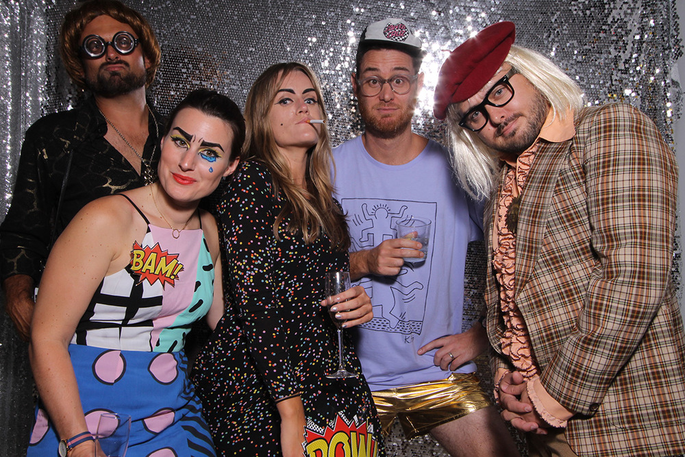 SpecialGroup_WarholParty16.jpg