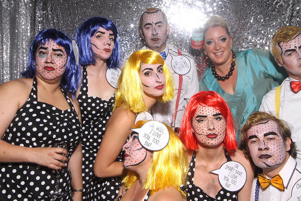 SpecialGroup_WarholParty57.jpg