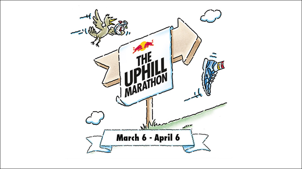 RedBull_UphillMarathon.png