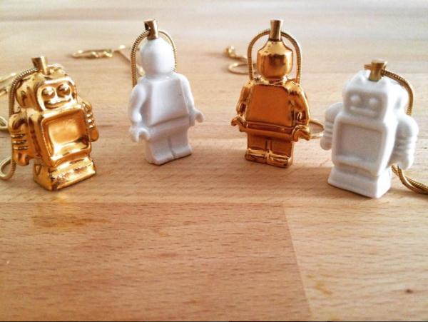 Lego_Robot_IG_001.jpg