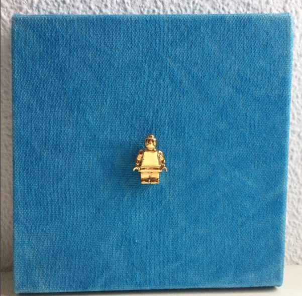 Lego_IG_005.jpg