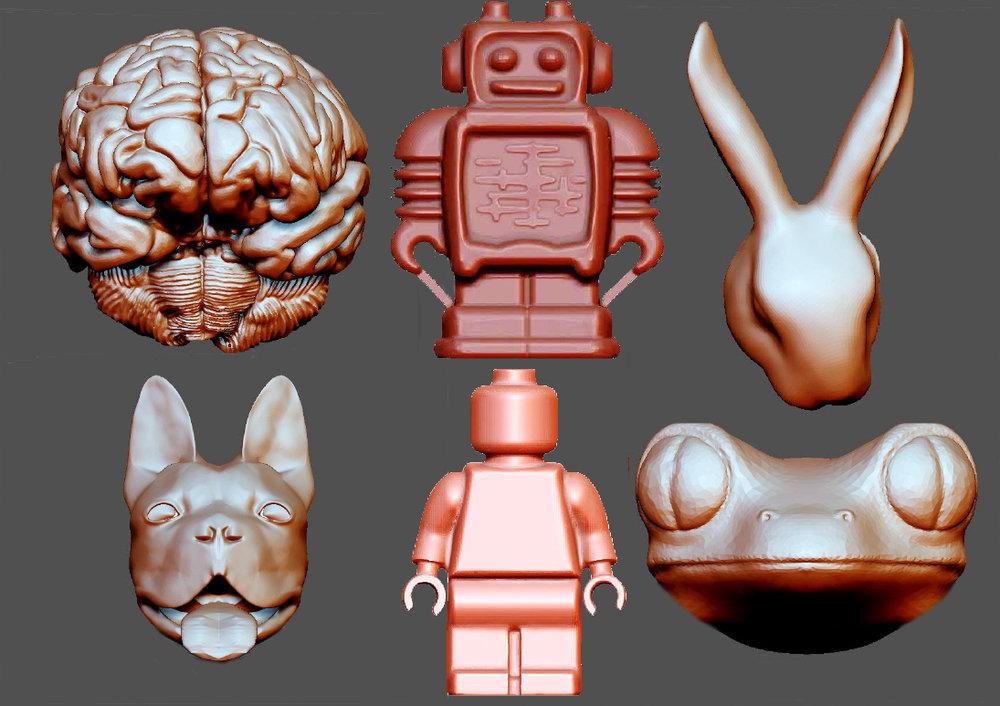3D_models.jpg