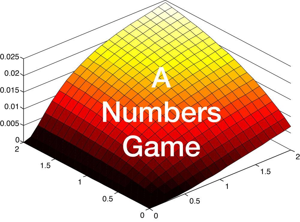 A Numbers Game-01.jpg