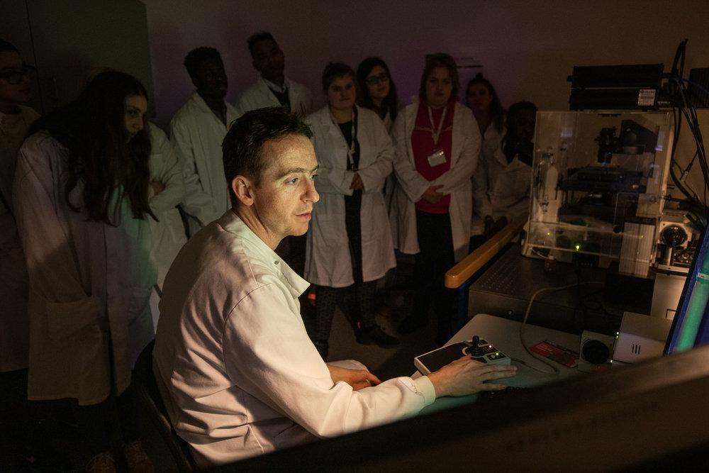 166 18_0014_RFC IIT School visit to labs 2711.jpg
