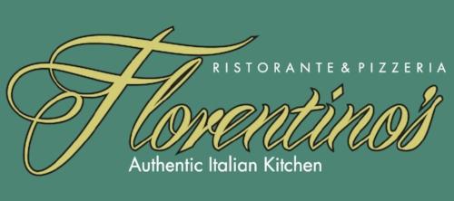 Florentino's Logo.jpg