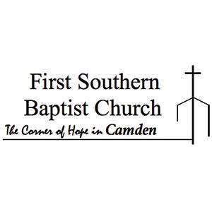 First-Southern-Partner-Logo.jpg