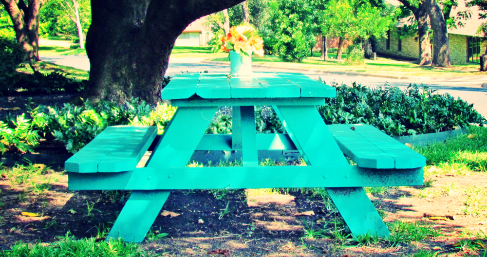 turquoise-table-movement-ex.png