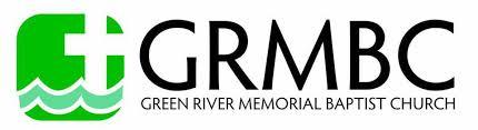 GRMBC.jpg