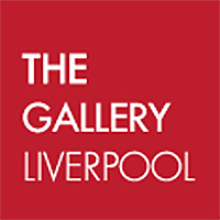 The Gallery Liverpool