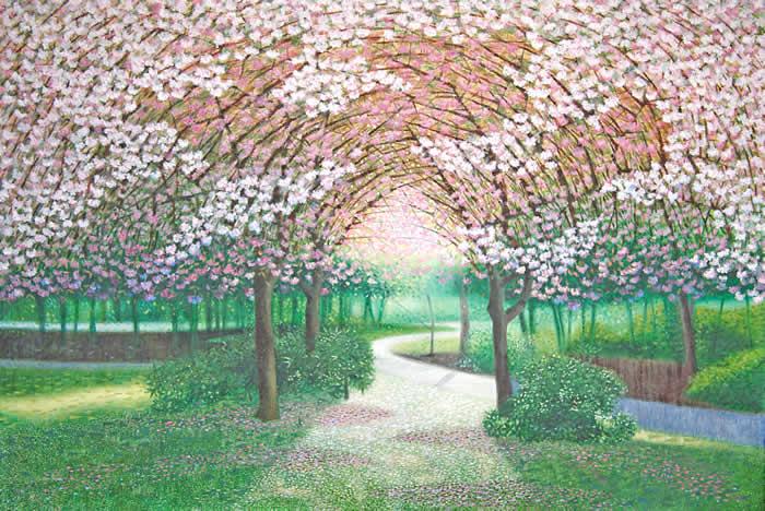 Cherry Tree.jpg