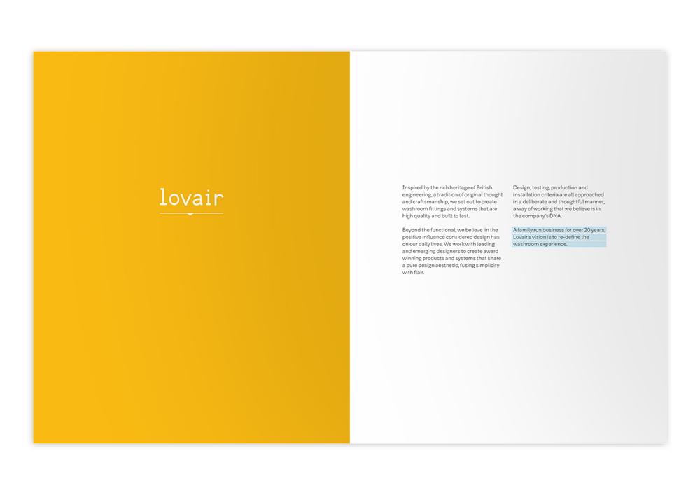 lovair 2.jpg