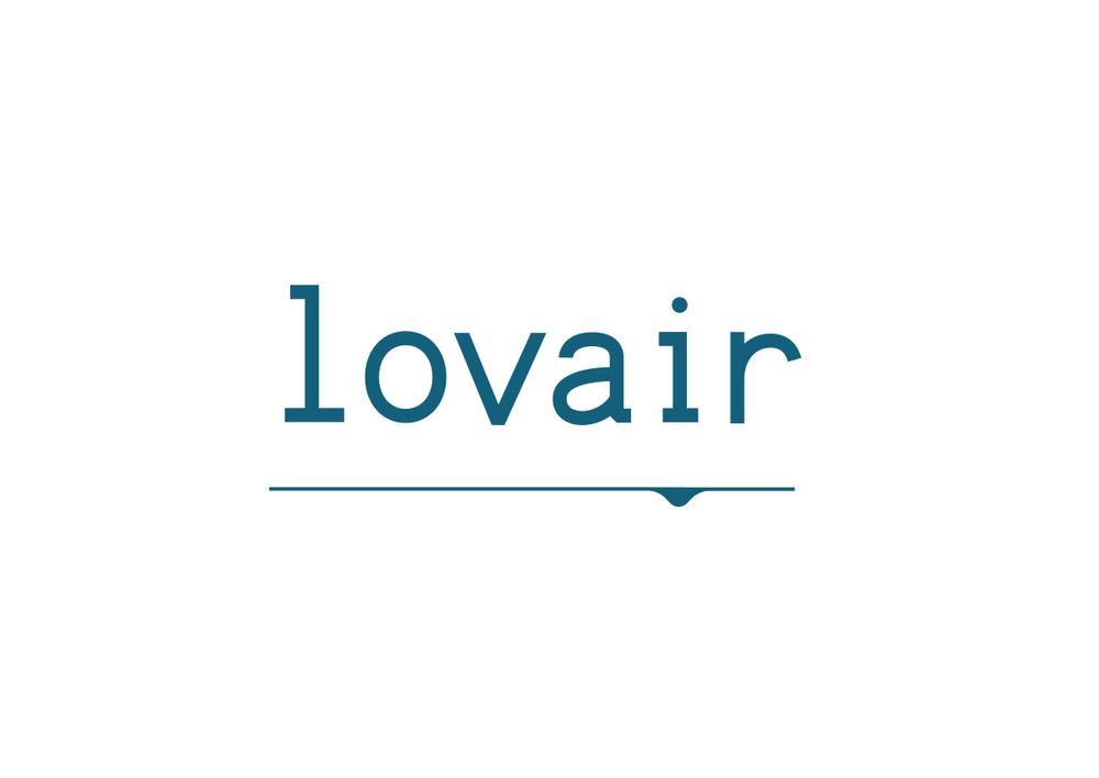Lovair logo.jpg