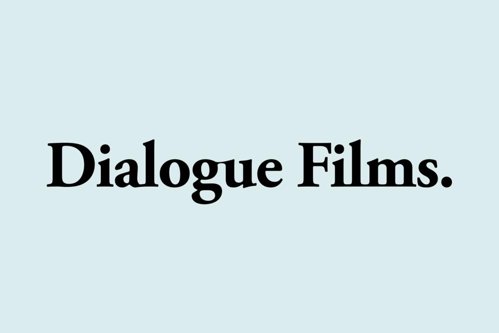 Dialogue Films end frame blue.png
