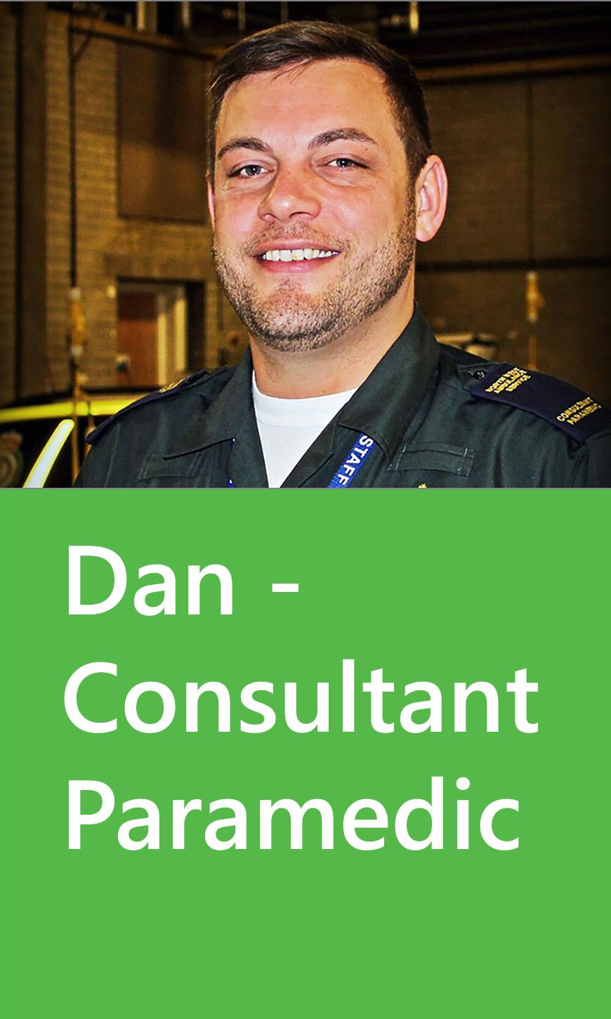 Dan Smith for slider.jpg
