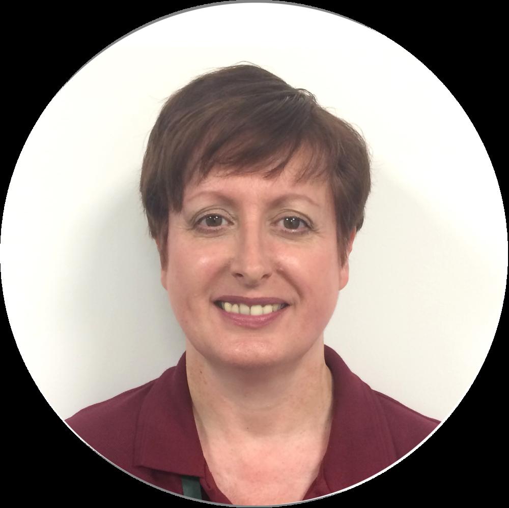 Phyllis - 111 Senior Clinical Advisor