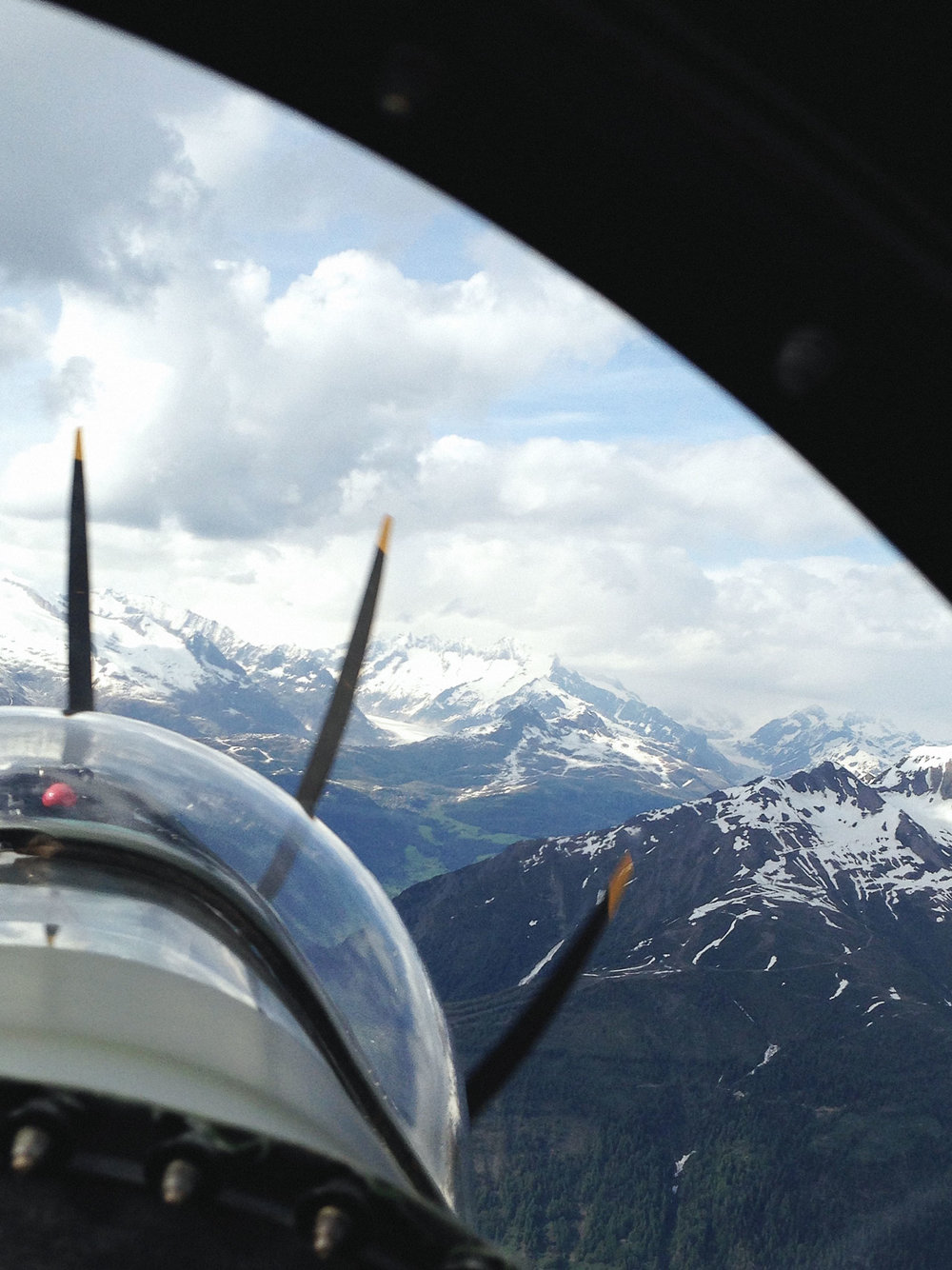 view-from-spitfire-ccca