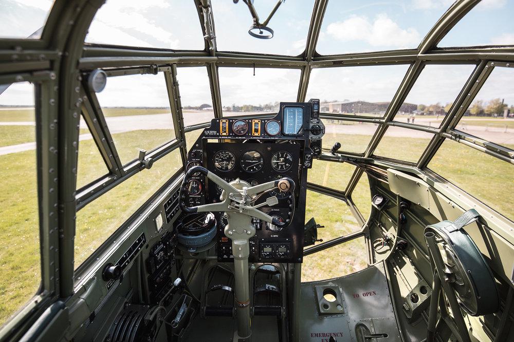 blenheim-cockpit.jpg