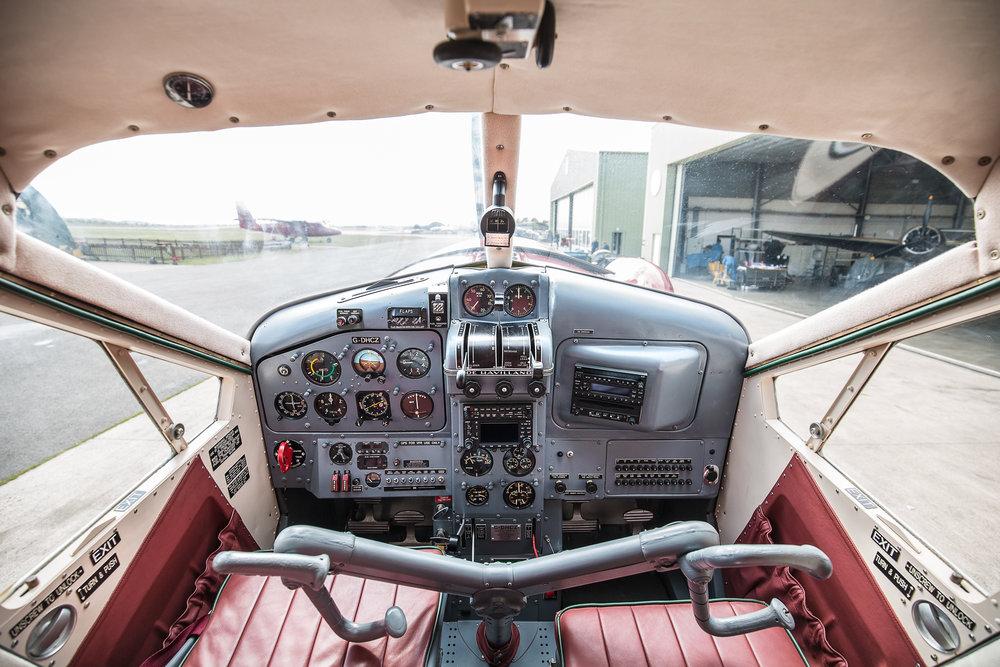 beaver-cockpit.jpg