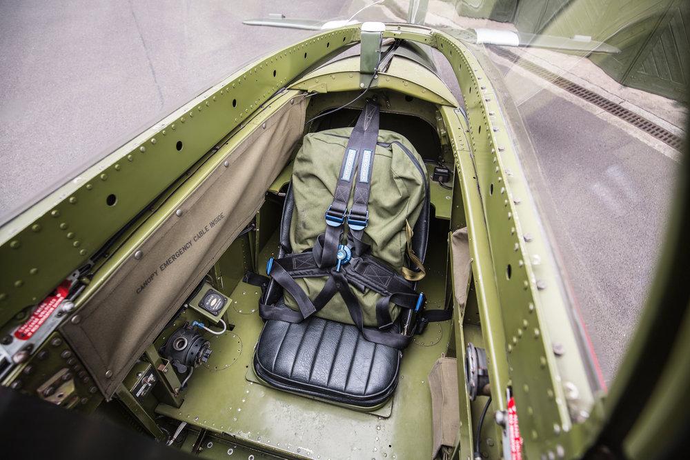 frankie-cockpit-8.jpg