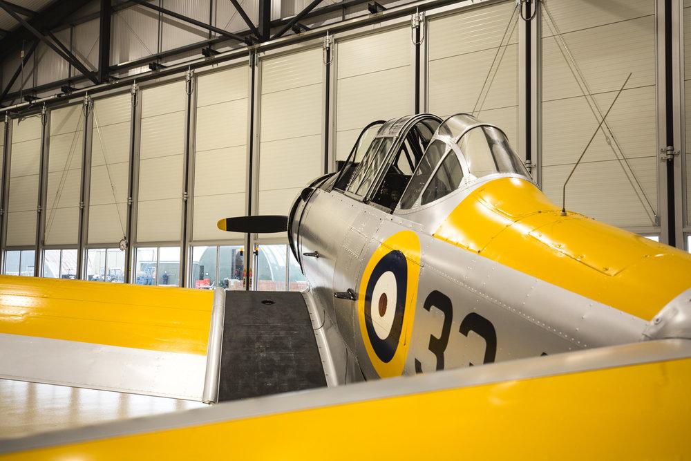 Yale-in-hangar_6.jpg