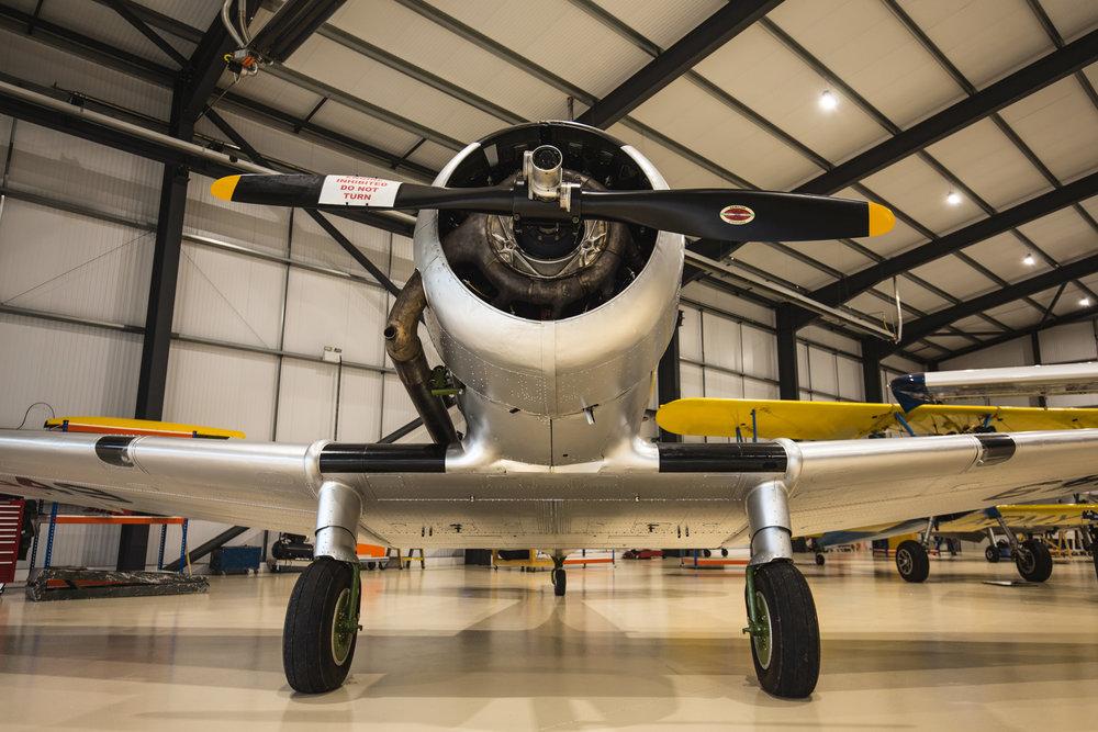 Yale-in-hangar_8.jpg