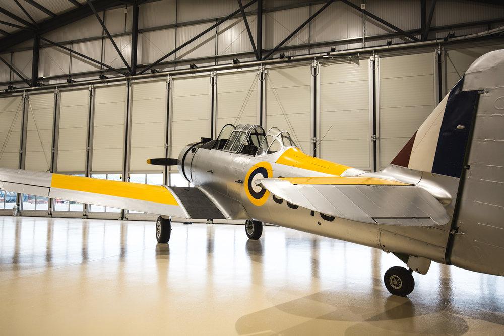 Yale-in-hangar_9.jpg