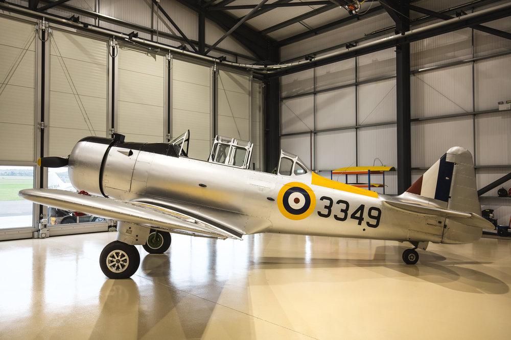 Yale-in-hangar_1.jpg