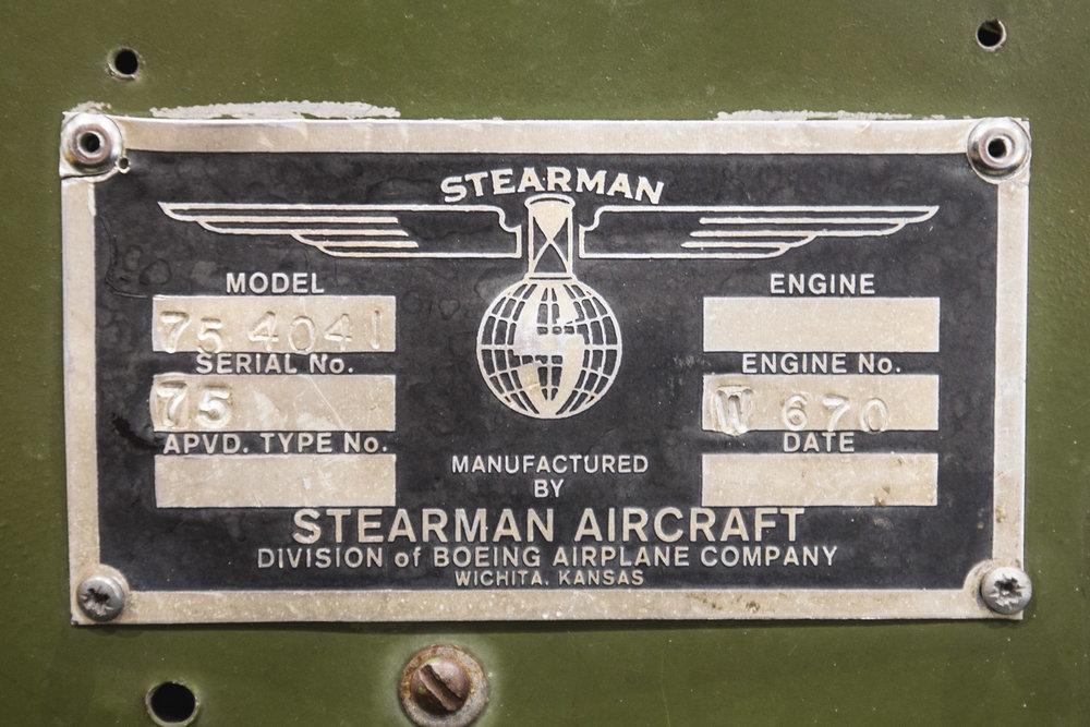 Steerman-sale_8.jpg