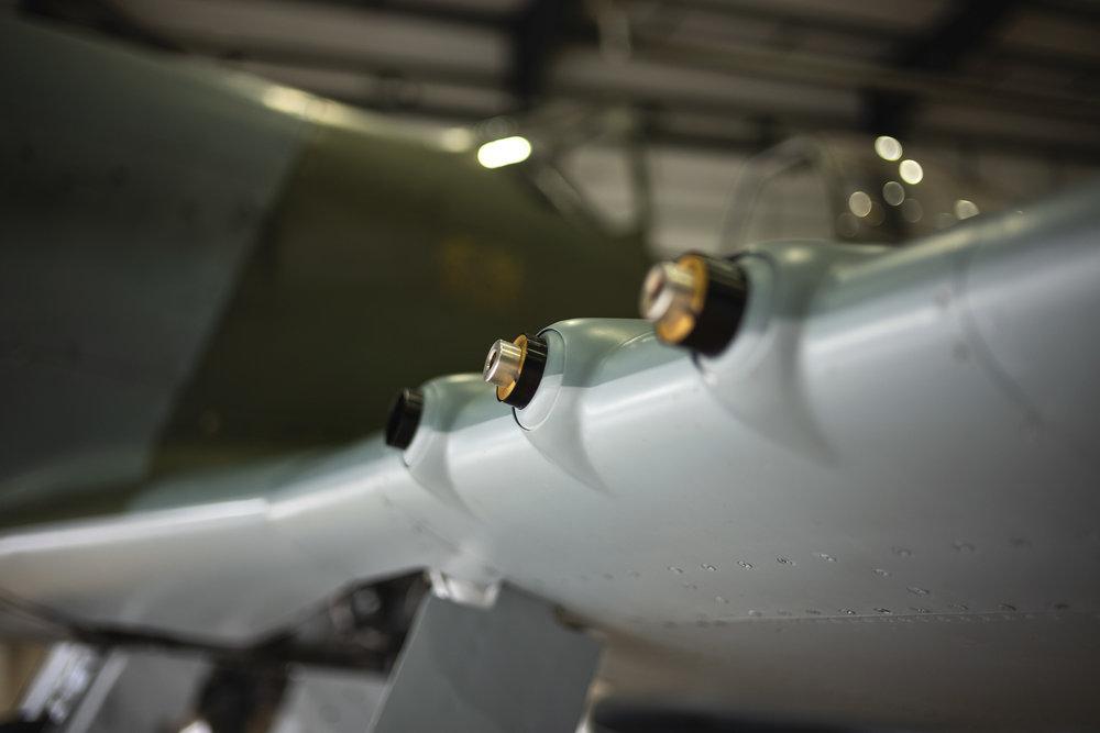 P51-Mustang-Shark_11.jpg