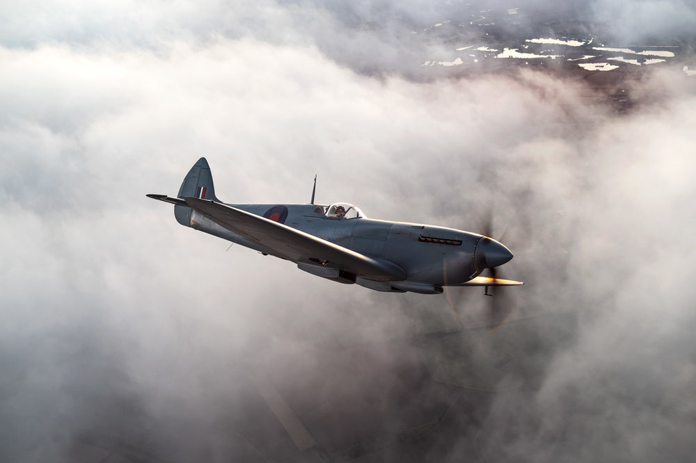 ARCo-Spitfire-PL983-ChasingClouds-feature.jpg