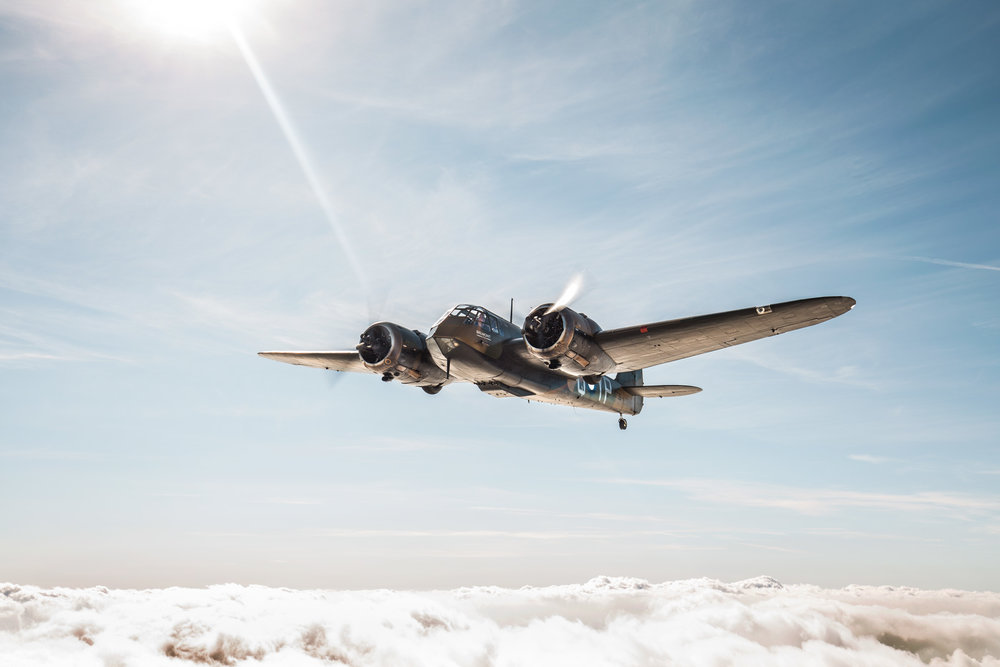 ARCo-Bristol-Blenheim-Flying-Feature.jpg