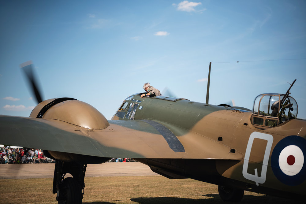 ARCo-Blenheim-engineer-cockpit-airshow-duxford.jpg