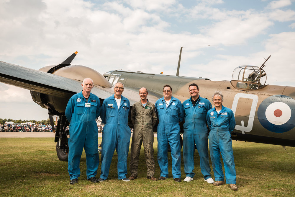 ARCo-Blenheim-engineers-airshow-duxford.jpg
