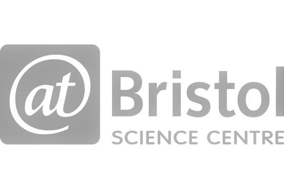 1 at-bristol (2).jpg