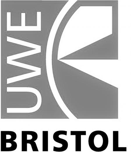 5 uwe-logo (2).jpg
