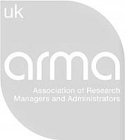 8 ARMA-logo-60-percent (2).jpg