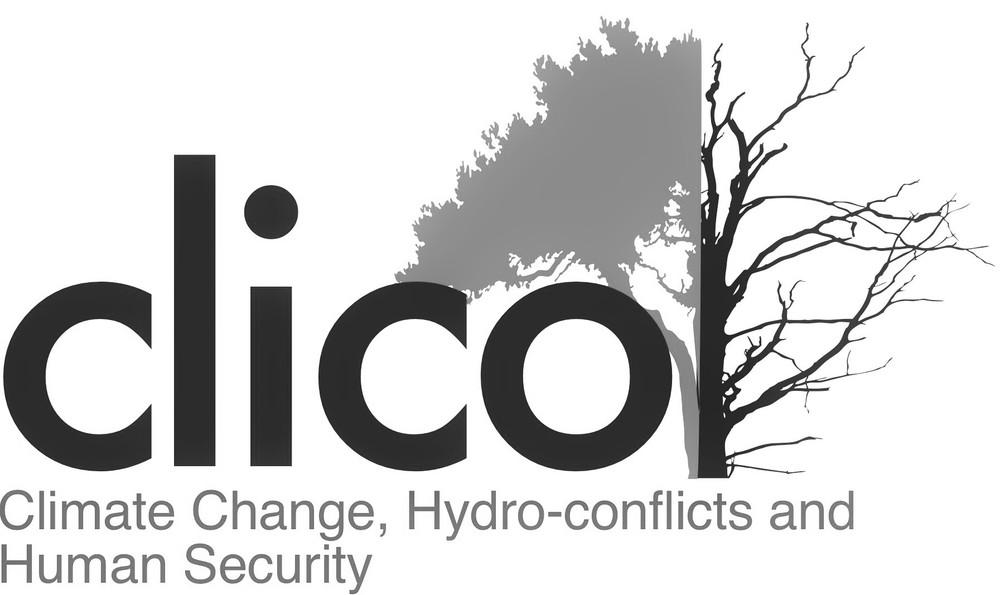 7 Clico_Logo_0 (2).jpg