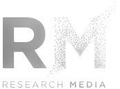 9 research media logo_blue_l_square (2).jpg