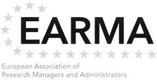 11 logo_earma (2).jpg