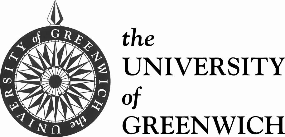 10 greenwich%20university (2).jpg