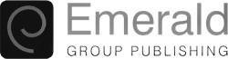12 egp_logo (2).jpg