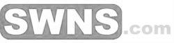 13 swns logo (2).jpg