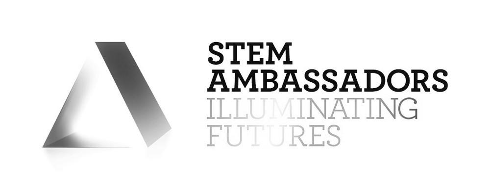15 stem-14 ambassadors-logo (2).jpg