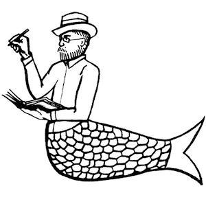 16 fishman logo (2).png