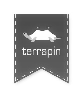 Terrapin Tents logo.jpg