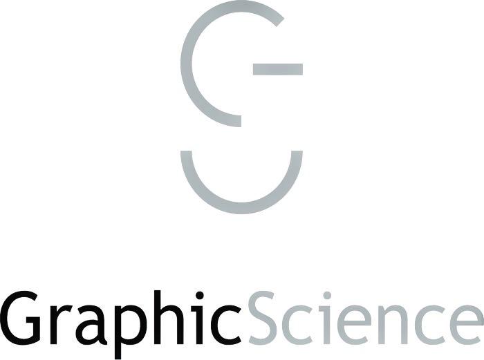 2 graphic science logo (2).jpg
