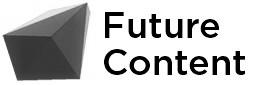 futurecontentlogo.jpg