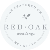 RedOakWeddings_branding_presentation copy-94.jpg