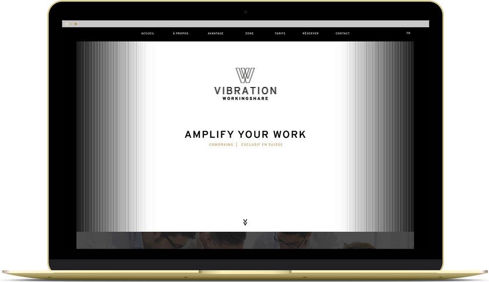 workingshare.jpg
